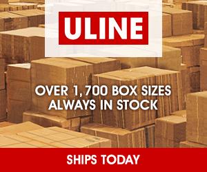1616443025 21 0336 Boxes Depot 300x250