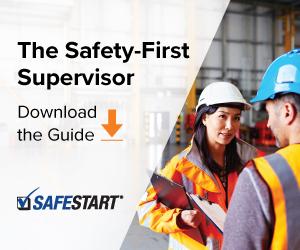 1618340518 Supervisor Guide Ad Ehs