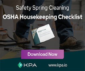 1618601374 Kpaosha Housekeeping Checklist Ad350x250042621 Resized