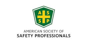 Assp Logo 6067160cd6e7a