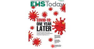 Mar Apr Ehs Cover Base