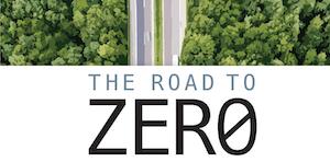Raod To Zero (2)