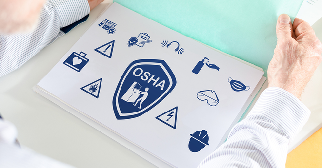 Osha Document