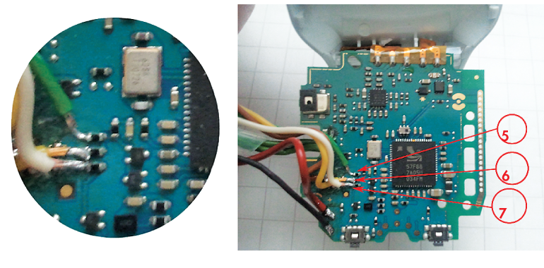 Build A Simple Wireless Bluetooth Stereo Audio System For The Outdoors Electronic Design