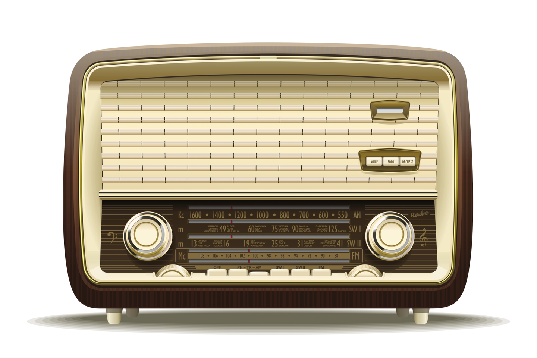 Image result for radio pics