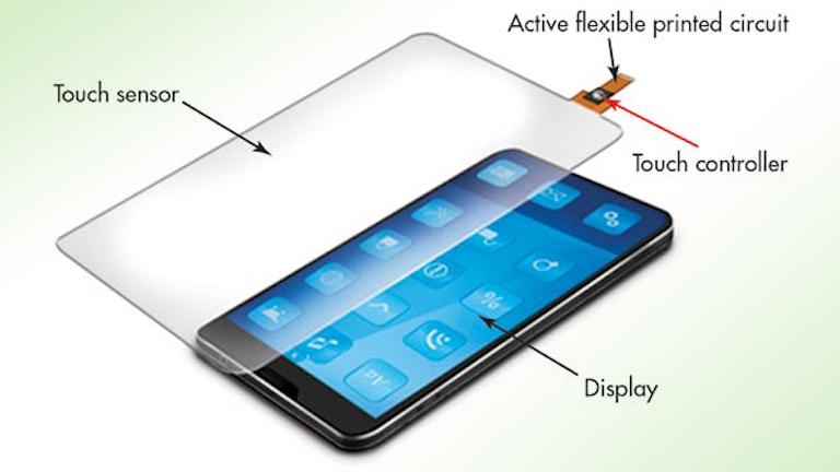 Electronicdesign 8051 0515eepromo