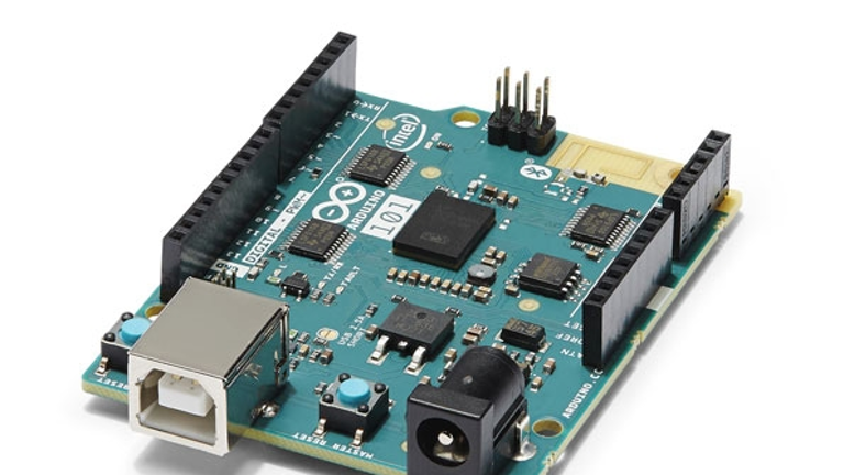 Image result for IoT Chip