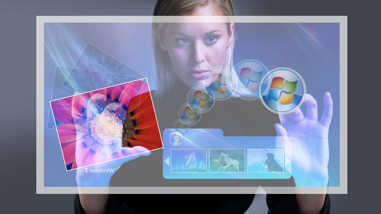 On-cell Touch Screen Panel Slims Down Mobile Displays | Electronic Design
