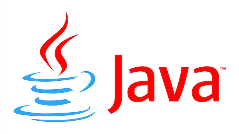 Image result for জাভা