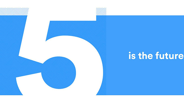 5 Things You Must Know About The New Bluetooth 5 Electronic Design