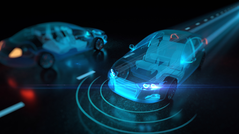 Survey Says Safety Security Quality Software Dev Are Top Auto Industry Concerns Electronic Design