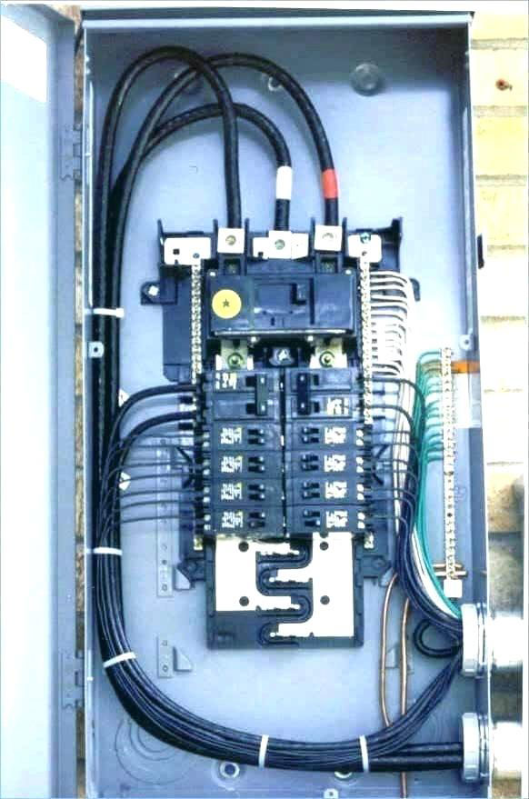 What S The Difference Between Busbars And Cables Electronic Design