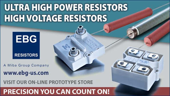 Ed 595x335 Ebg Ultra High Power Resistors Hi Volt Resistors030719