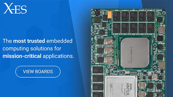 1589548859 Defense Electronics20203 Xes595x335