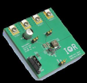 Infineon Eval1 Ed 051220