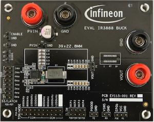 Infineon Eval2 Ed 051220 Kmr