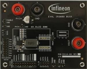 Infineon Eval3 Ed 051220 Kmr