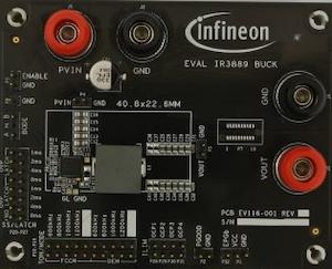 Infineon Eval4 Ed 051220 Kmr