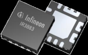 Infineon Feat Prod2 Ed 051220