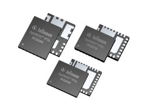 Infineon Featured Products1 Ed 051220