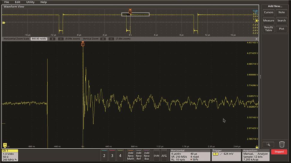 Keygen generator software