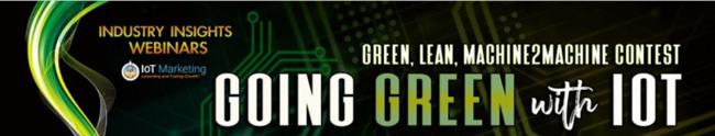 210407 Actualités Concours Mod Green Io T