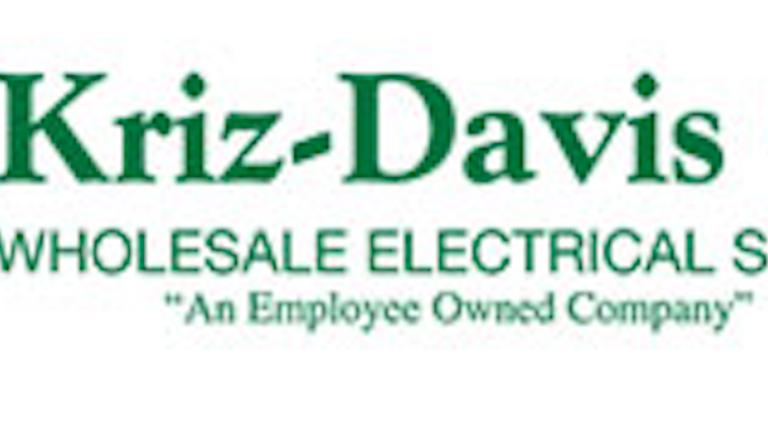 Kriz-Davis Co logo