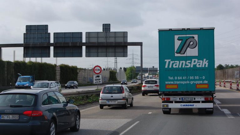 Sullivans Auto Trading >> Logistics Trade And Global Transformation Fleet Owner