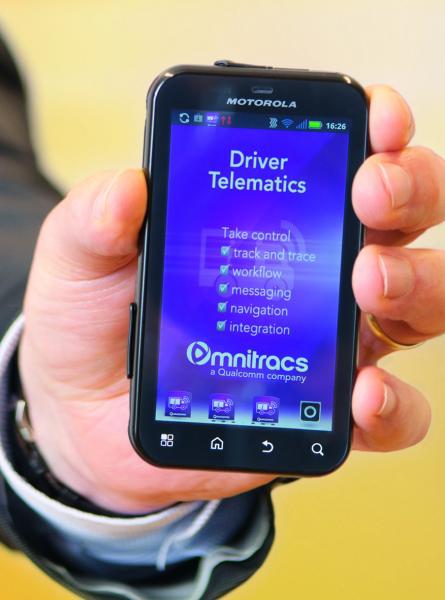 Fleetowner Com Sites Fleetowner com Files Uploads 2015 02 Omnitracs1 0