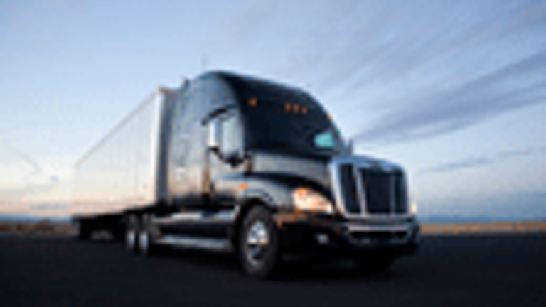 Daimler Expanding Detroit Diesel Brand Fleetowner
