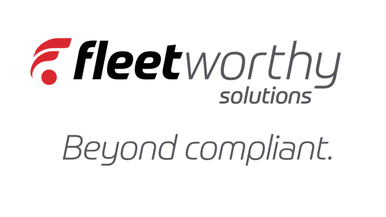 Fleetworthy Solutions adds online safety training from