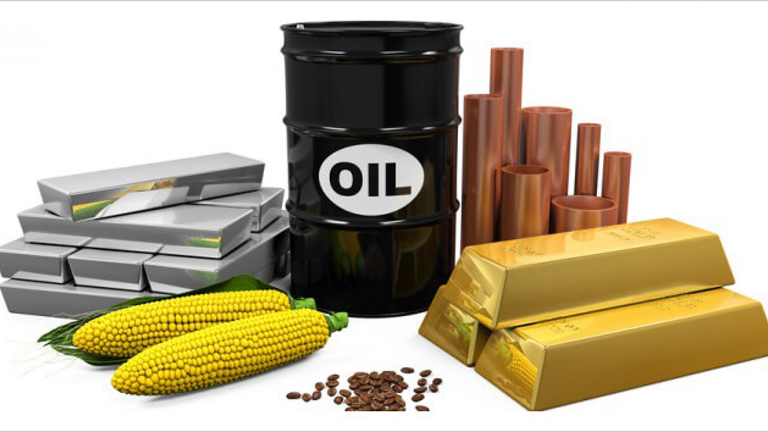 Image result for commodity