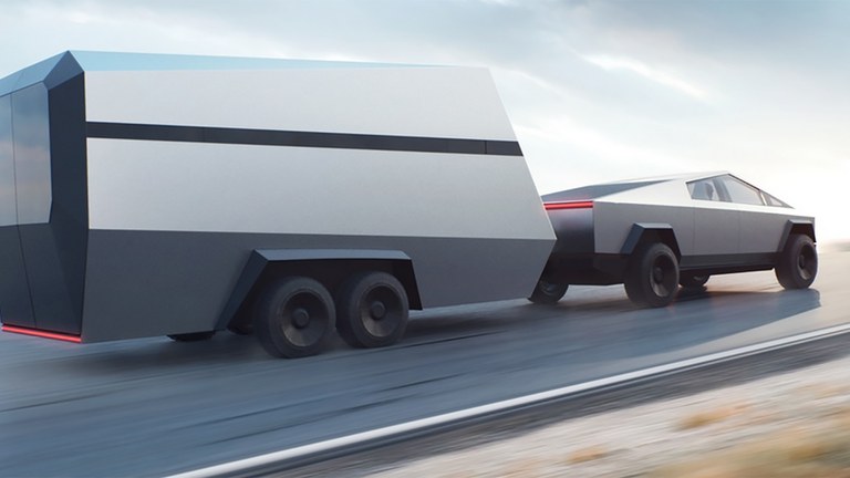 New study focuses on timeline and cost of autonomous ...