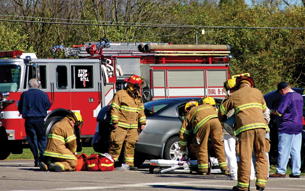 012120_accident_fire_response_GI.5e26f04