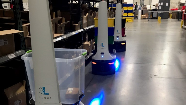 050420 Ups Smart Warehouse 1