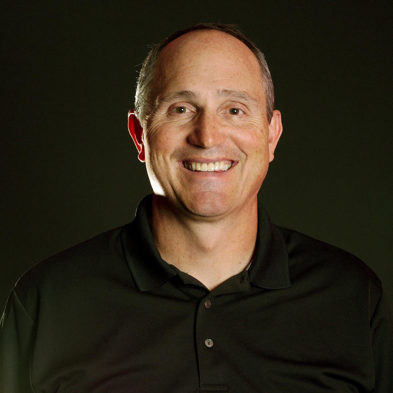 Nikola CEO Mark Russell
