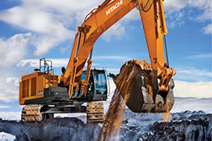 Bigger Is Better Sometimes Grading Excavation Contractor