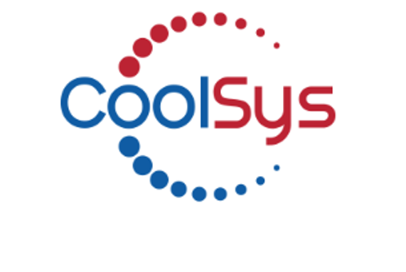 CoolSys Acquires Oregon's Arjae HVAC And Mechanical Services