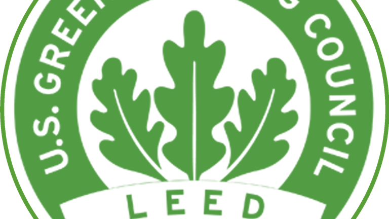 Association Solutions Sustainability Green Building Leed Energy Efficiency Hpac Engineering