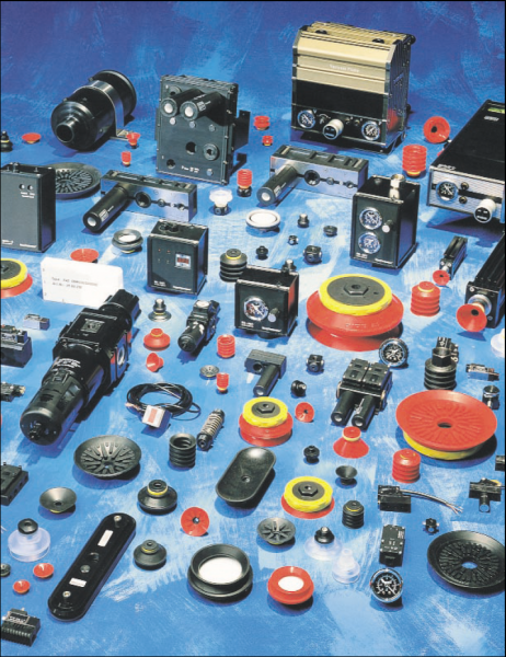 Hydraulicspneumatics Com Sites Hydraulicspneumatics com Files Uploads 2012 10 Vacuum Figure 5