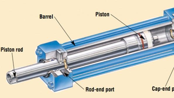 MODEL ENGINEERING CAST IRON BAR 45 MM DIA X 80 MM LONG