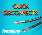1589394479 Tompkins Quick Disconnects 180x150 Hp 051420 Kmr