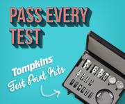1589394480 Tompkins Test Point Kits 180x150 Hp 051420 Kmr