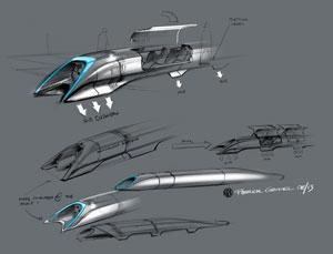 Industryweek Com Sites Industryweek com Files Uploads 2013 09 Hyperloop 2