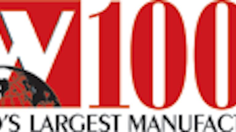 the 2011 industryweek 1000 industryweek
