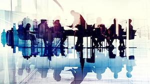 Industryweek 10629 Business Meeting T
