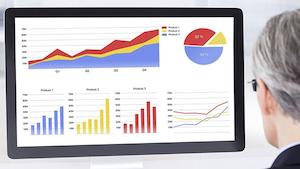 Industryweek 10844 Charts Thinkstock595