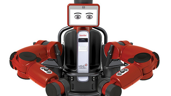 бесплатные роботы
