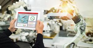 Industryweek 34426 Iot Small Business