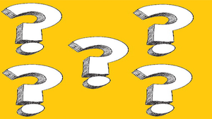 Industryweek 7973 Questions